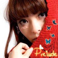 【試聴可能】music album / Prelude / MATERIAL Of the EARTH (M.O.E)