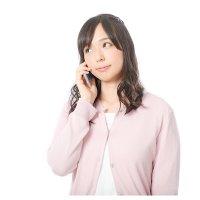 電話📞人生相談60分コース