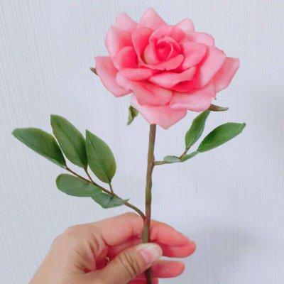 薔薇切花の画像1