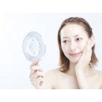マイナス7歳笑顔美肌になれるスキンケアレッスン120分(メイク落とし編)