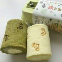 ひよころ鶏園たまご&ロールケーキ☆ギフトセット☆
