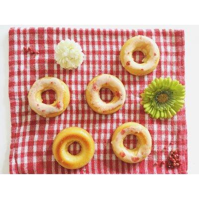 グルテンフリー焼き菓子トライアルセットの画像5