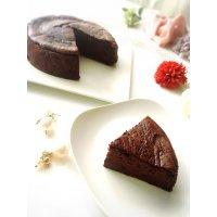 【低糖質】ままがし定期お届け便 低糖質ケーキ3回コース (自動更新)