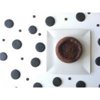 【グルテンフリー】オーガニックチョコレートのガトーショコラ