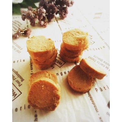 グルテンフリー焼き菓子トライアルセットの画像3