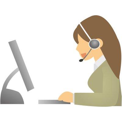【ハーブマジック・ホームケア商品使用方法】 Skype(スカイプ)カウンセリング