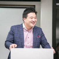 2018年1月12日 14時 紹介営業専門学校 体験会