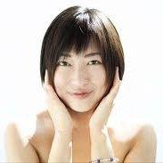 CD Smileの画像1