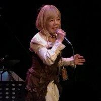 3月26日 (前売り) 福岡市 LIVE&BAR ALAN 奥土居美可 SPECIAL LIVE