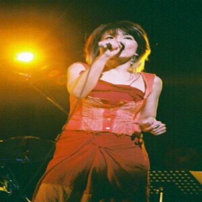 1月22日(前売り) 「大阪 ミスターケリーズ」 奥土居 美可 JAZZ Live