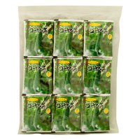 [お徳用]【種子入り】ゴーヤ茶 ティーパック(100パック入り)【美容・健康茶】