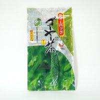 【種子入り】ゴーヤ茶 ティーパック(20パック入り)【美容・健康茶】