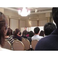 HSP勉強会 協会員チケット