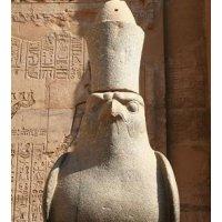 ホルス神香油Horus(仏語:Horus)5ml