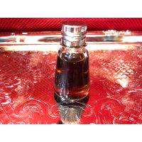 Black Musk(黒ムスク)香油10ml