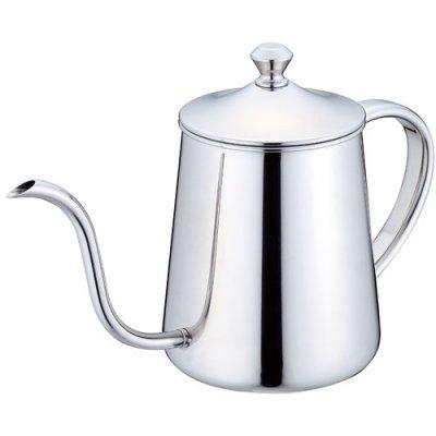 コーヒードリップポット/ノーブル 1000(ml)