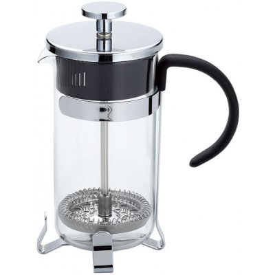 YUKIWA コーヒー・ティーメーカー S