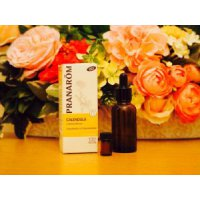 Perfect aroma oil