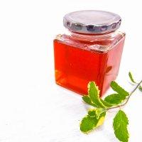 100%無添加純粋蜂蜜/240g