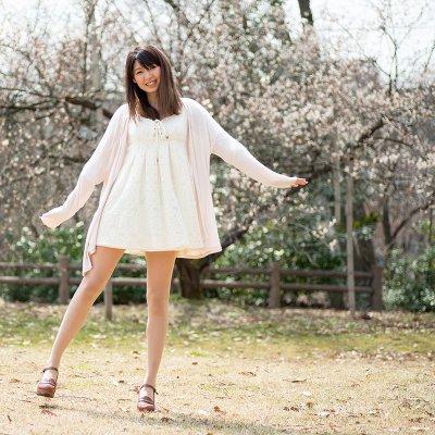 「モデル:月」ポートレート撮影研究会参加チケット【2018/4/14(土)】