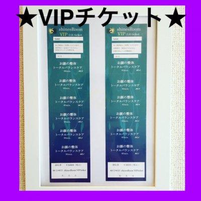 極上VIP回数チケット90