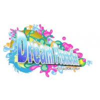 Dream Promotion Festival