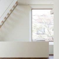 住宅建築、店舗【写真】撮影半日プラン|スタジオアンフォトグラマシオン