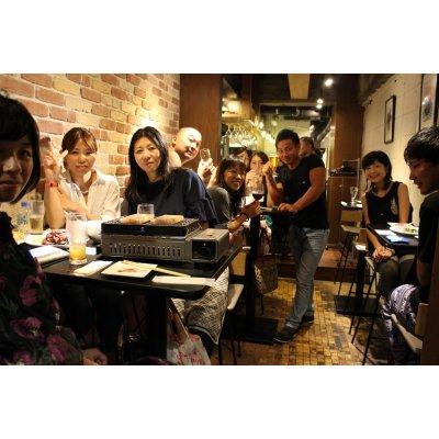 [一般会員様専用]ドラゴンゲートディナーイベント・トライブヴァンガードin肉のヒマラヤのイメージその3