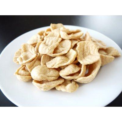ベジミート(薄切り)50g 乾燥大豆