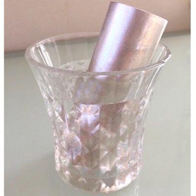 超高純度マグネシウム99.99(水素発生・風呂や飲食に)