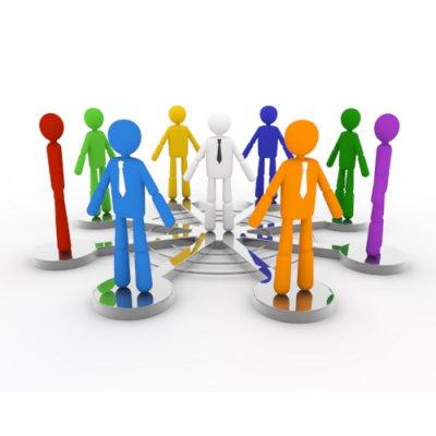 企業様向け コミュニケーション能力…3h
