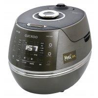 自動発芽炊飯器CUCKOO DX 10合炊き