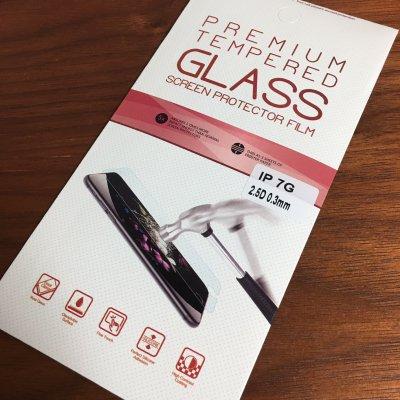 【激安】iPhone6/6s/7/8 ガラス画面保護シート 強化ガラスフィルム
