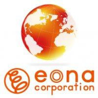 エオナ株式会社のページへ行く