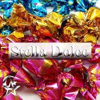 Stella Dolce/ティラミスチョコレート各種お菓子の通販SHOPのページへ行く