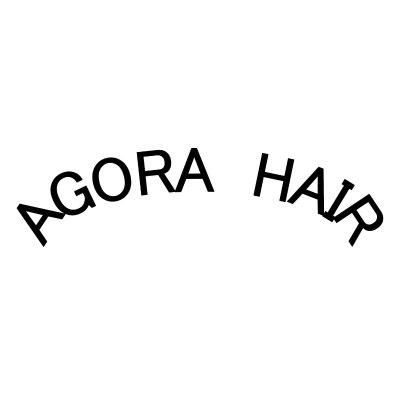AGORA HAIR 池袋店