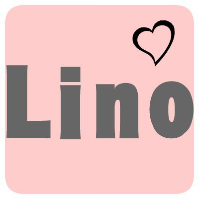 Lino Music Agency