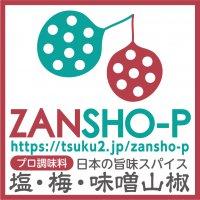 ZANSHO-Pのページへ行く