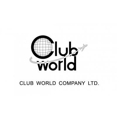 株式会社クラブワールド