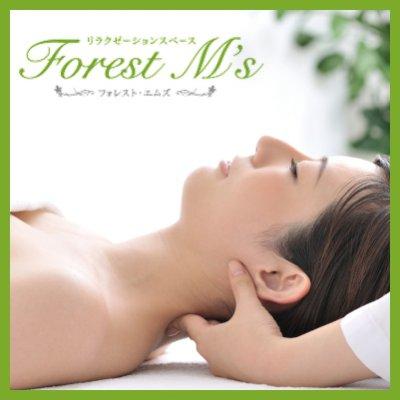 Forest M`s (フォレストエムズ)