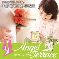 Angel  Terrace (エンジェル テラス)のページへ行く