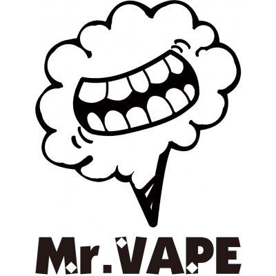 Mr.VAPE