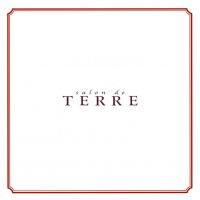 千駄ヶ谷の美容室 Salon de TERRE-サロン・ド・テール-のページへ行く