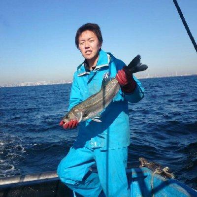 千葉県漁師の産地直送便~中洋丸~