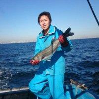 千葉県漁師の産地直送便〜中洋丸〜のページへ行く