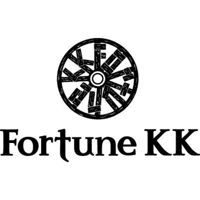 小橋建太 FortuneKK オフィシャルショップ