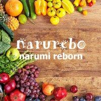narumi rebornのページへ行く