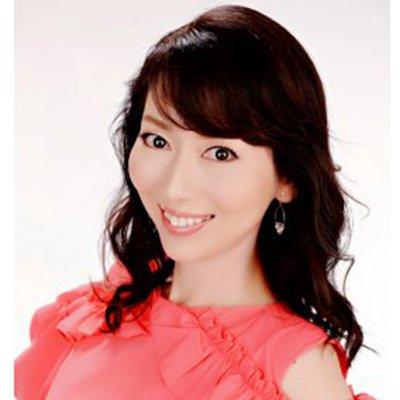 絶対的強運美人になる 中田裕子オフィシャルサイト