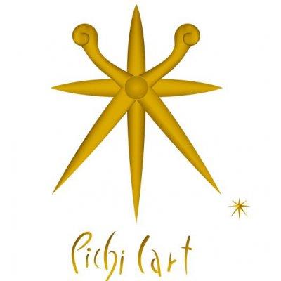 PichiCart