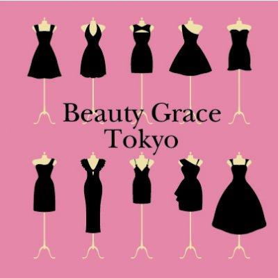 Beauty Grace Tokyo